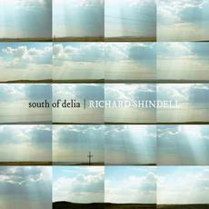 South of Delia mp3 Album by Richard Shindell