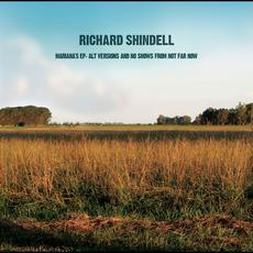 Mariana's EP mp3 Album by Richard Shindell