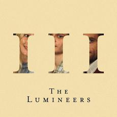 III (Deluxe Edition) mp3 Album by The Lumineers