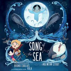 Song of the Sea (Original Soundtrack) mp3 Soundtrack by Various Artists