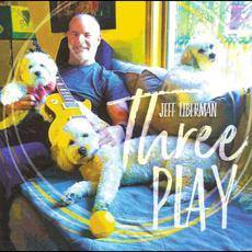 Three Play mp3 Single by Jeff Liberman