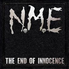 The End of Innocence mp3 Artist Compilation by N.M.E