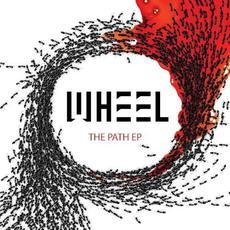 The Path EP mp3 Album by Wheel