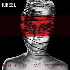The Divide EP mp3 Album by Wheel