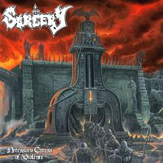 Necessary Excess of Violence mp3 Album by Sorcery