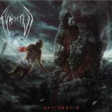 Anticosmia mp3 Album by Syrictus