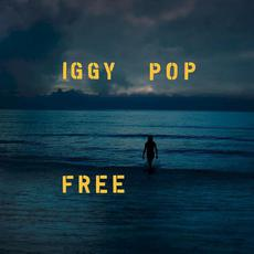 Free mp3 Album by Iggy Pop