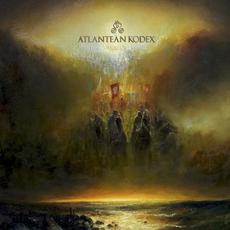 The Course of Empire mp3 Album by Atlantean Kodex