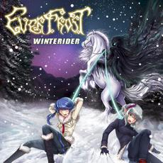 Winterider mp3 Album by Everfrost