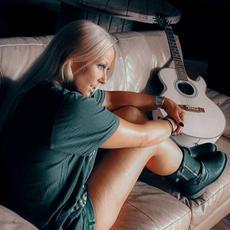 Zoe Green Band mp3 Album by Zoe Green Band