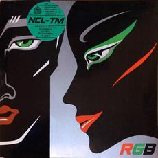 RGB mp3 Album by NCL-TM