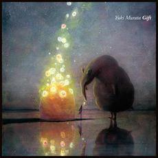Gift mp3 Album by Yuki Murata