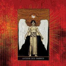 Autour des ombres mp3 Album by Liyr