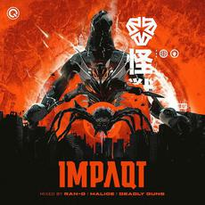 IMPAQT 2019 mp3 Compilation by Various Artists