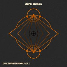 Dark Station Big Room, Vol.2 mp3 Compilation by Various Artists