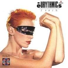 Touch mp3 Album by Eurythmics