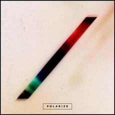 Polarize (Instrumental) mp3 Album by Aviana
