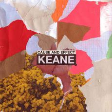 Cause and Effect (Deluxe Edition) mp3 Album by Keane