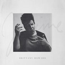 Jaime mp3 Album by Brittany Howard