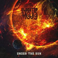 Under the Sun mp3 Album by Blacktop Mojo