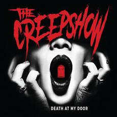 Death at My Door mp3 Album by The Creepshow