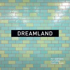 Dreamland mp3 Single by Pet Shop Boys