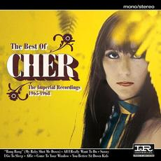 The Best Of The Imperial Recordings: 1965-1968 mp3 Artist Compilation by Cher