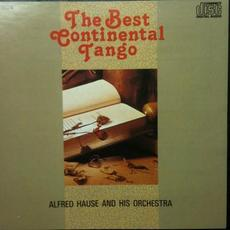The Best Continental Tango mp3 Artist Compilation by Alfred Hause And His Orchestra