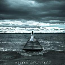 Deeper Than Hell mp3 Album by Plugs Of Apocalypse