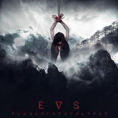 EAS mp3 Album by Plugs Of Apocalypse