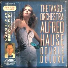 Double Deluxe (Japanese Edition) mp3 Album by Alfred Hause