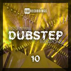 Essential Dubstep Weapons, Vol. 10 mp3 Compilation by Various Artists