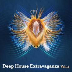 Deep House Extravaganza, Vol. 13 mp3 Compilation by Various Artists