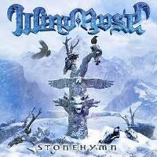 Stonehymn mp3 Album by Wind Rose