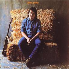 John Prine mp3 Album by John Prine