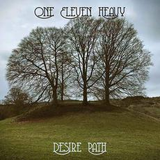 Desire Path mp3 Album by One Eleven Heavy