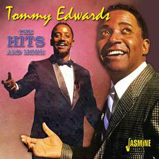 The Hits and More mp3 Artist Compilation by Tommy Edwards