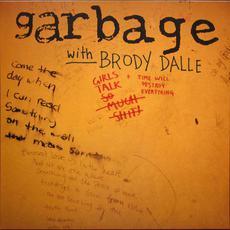 Girls Talk mp3 Single by Garbage