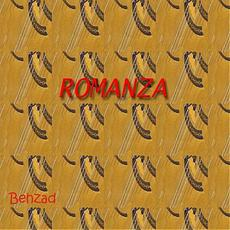 Another version of Romanza mp3 Single by Behzad