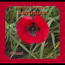 Another version of Asturias mp3 Single by Behzad