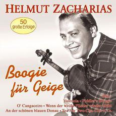 Boogie Für Geige mp3 Artist Compilation by Helmut Zacharias