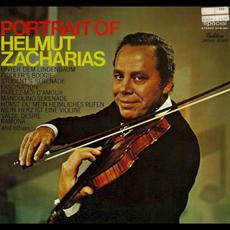 Portrait of Helmut Zacharias mp3 Artist Compilation by Helmut Zacharias