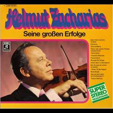 Seine Großen Erfolge mp3 Artist Compilation by Helmut Zacharias