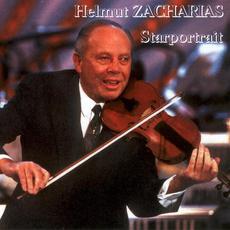 Starportrait mp3 Artist Compilation by Helmut Zacharias