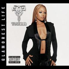 Glamorest Life mp3 Album by Trina