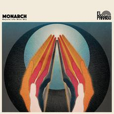 Beyond the Blue Sky mp3 Album by Monarch