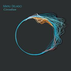 Circadian mp3 Album by Manu Delago