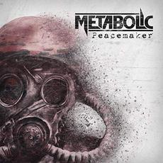 Peacemaker (Limited Edition) mp3 Album by Metabolic