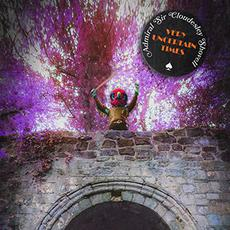 Very Uncertain Times mp3 Album by Admiral Sir Cloudesley Shovell