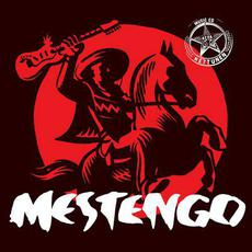 Mestengo mp3 Album by Kepa Kettunen
